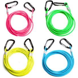 Swimrunners Support Cord 5m DIY