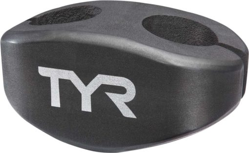 TYR Hydrofoil Ankle Float
