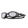 TYR Special Ops 2.0 Polarized