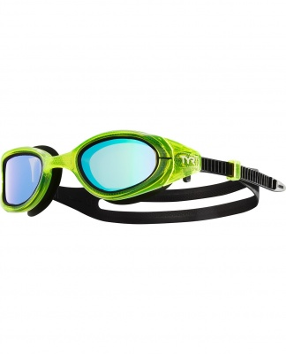 TYR Special Ops 3.0 Polarized - Simglasögon