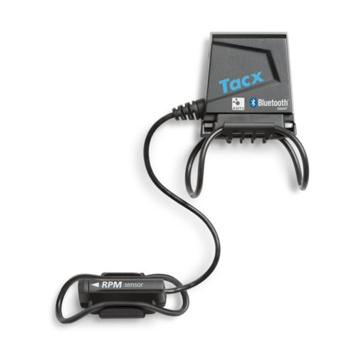 Tacx Speed & Cadence Sensor for smart trainers