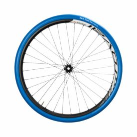 Tacx Trainer Tyre MTB 26