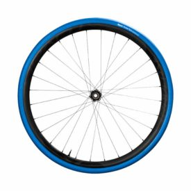 Tacx Trainer Tyre MTB 27