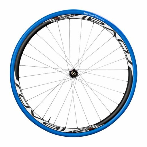 Tacx Trainer Tyre MTB 29