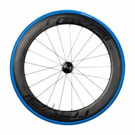 Tacx Trainer Tyre Race 700 x 23c