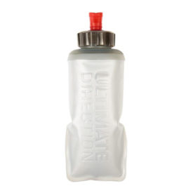 Ultimate Direction Bottle 500 - Softbottle