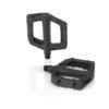 XLC Pedal PD-M23 Black-black