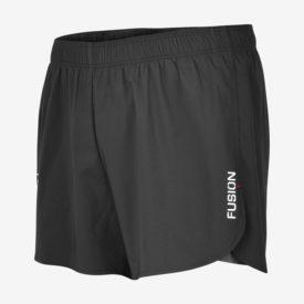 c3+ run shorts