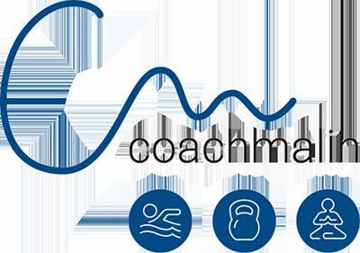 Coach Malin Logga