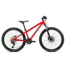 orbea mx 24 trail 2020