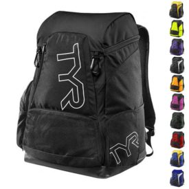 Tyr Alliance 45L Backpack - Ryggsäck