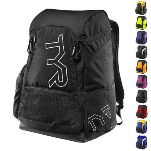 Tyr Alliance 45L Backpack - Ryggsäck