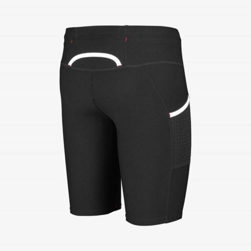 fusion c3+ short tights