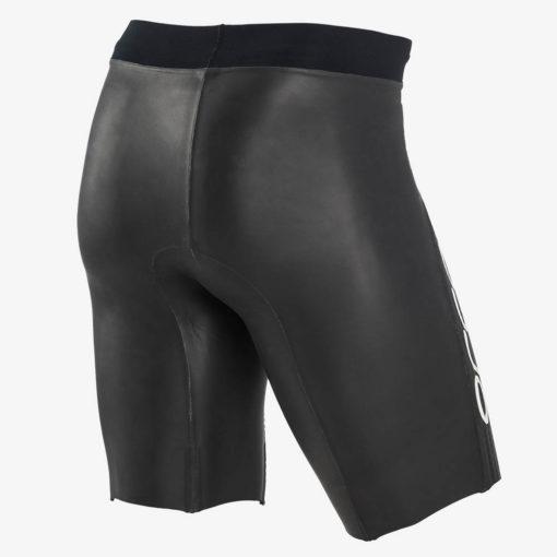 orca neoprene bouancy swim shorts baksida