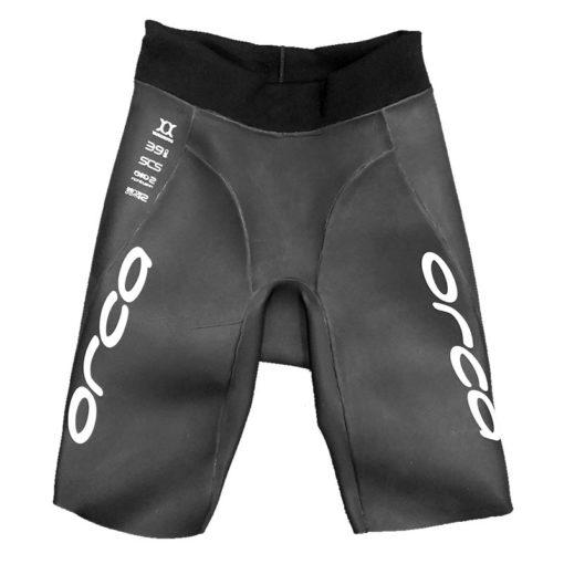 Flytshorts - Orca Neopren Shorts