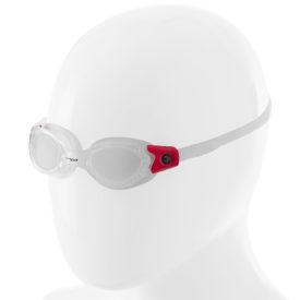 Orca Junior Goggles - Simglasögon för barn