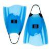 DMC Elite Simfenor - Blue Ice