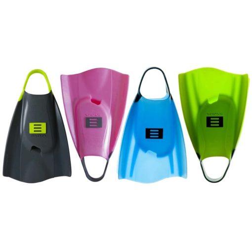 DMC Elite Simfenor - fyra färger