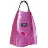 DMC Elite Simfenor - Hot Pink