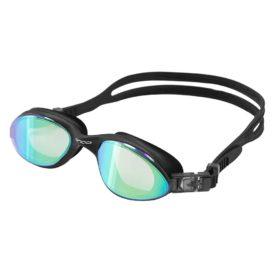 Orca Killa 180 Simglasögon