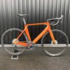 orbea orca aero m20team custom 2020