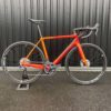 orbea orca m20team disc 2020 custom