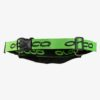 Orca Swimrun Belt Front