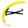 Finis Stability Snorkel_0000_Lager 12