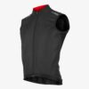 Fusion S1 Cycling Vest