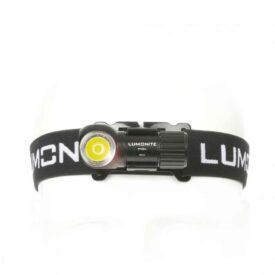 Lumonite Pixel 250 LM