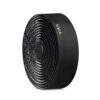 Fizik Bar Tape Terra Bondcush Tacky 3mm Black