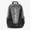 Orca Daily Bag Backpack
