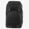 Orca Transition Bag Backpack