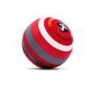 TriggerPoint Massage Ball X Red Röd MBX